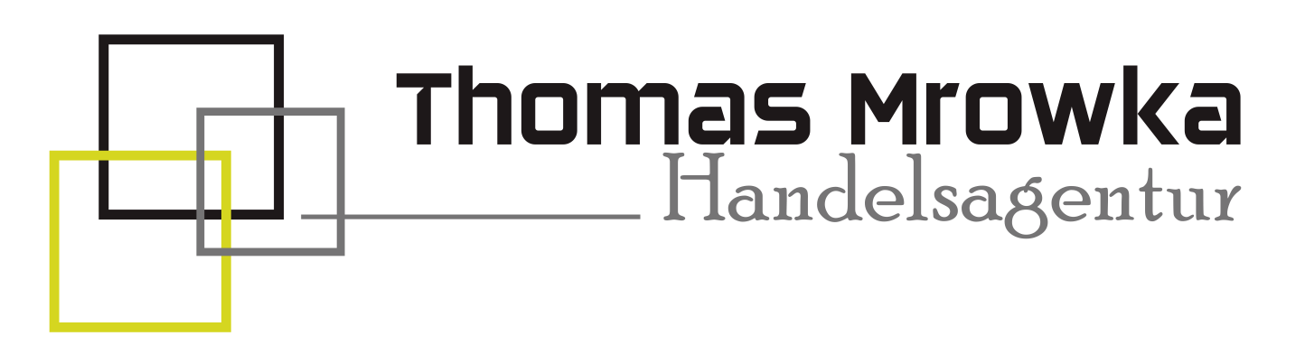 Thomas-Mrowka.de