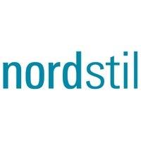 nordstil-summer-1SE3-logo