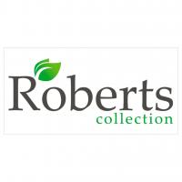Logo der Firma Roberts Collection